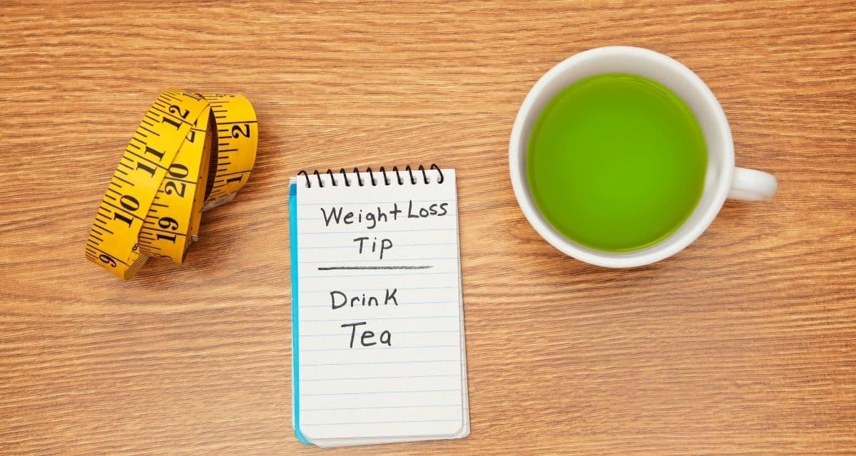 A zöld tea világszerte elterjedt figyelmet kapott zöld tea fogyás termékként, így a víz után a második legnépszerűbb ital. Tényleg a zöld tea fogyaszt?